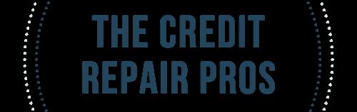 credit repair Fresno CA